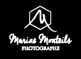 Photographe Mariage Bordeaux - Marine Monteils