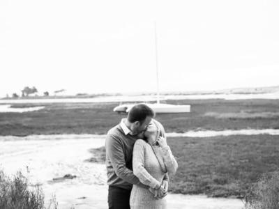 Protégé: Séance photo Couple Véronique & Christophe au Cap Ferret