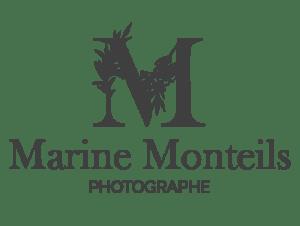 Logo-Photographe-Mariage