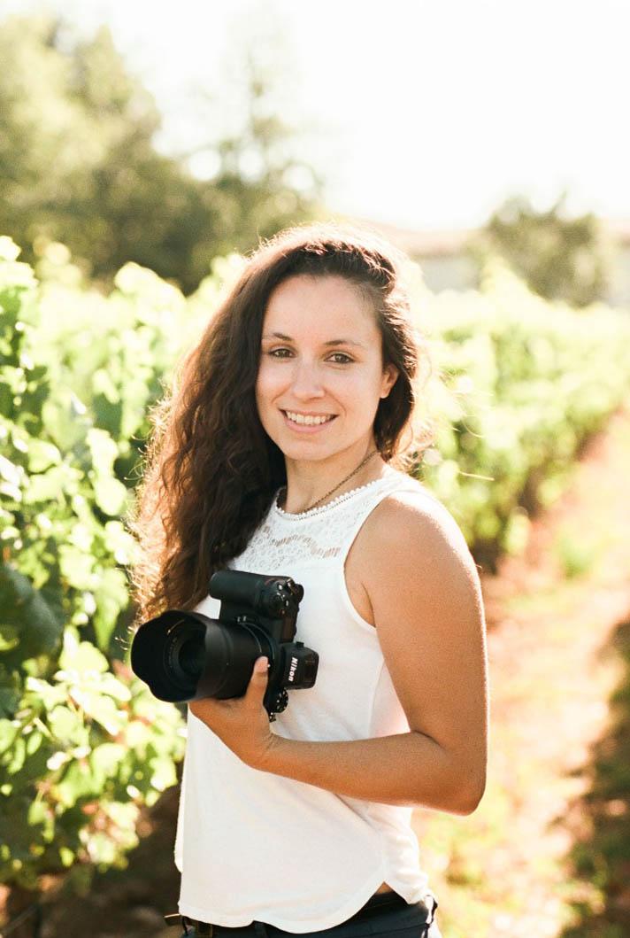Photographe Mariage à Bordeaux